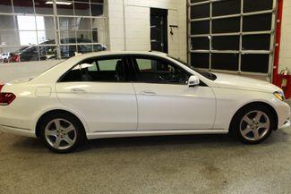 2014 Mercedes E-350 4-Matic LIKE NEW, LOW MILES, B\U CAM, B.T., JUST LOADED!~ Saint Louis Park, MN 13