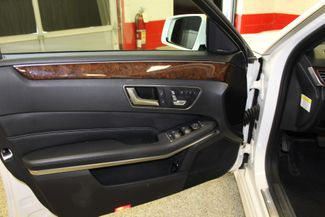 2014 Mercedes E-350 4-Matic LIKE NEW, LOW MILES, B\U CAM, B.T., JUST LOADED!~ Saint Louis Park, MN 8