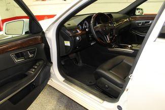 2014 Mercedes E-350 4-Matic LIKE NEW, LOW MILES, B\U CAM, B.T., JUST LOADED!~ Saint Louis Park, MN 3