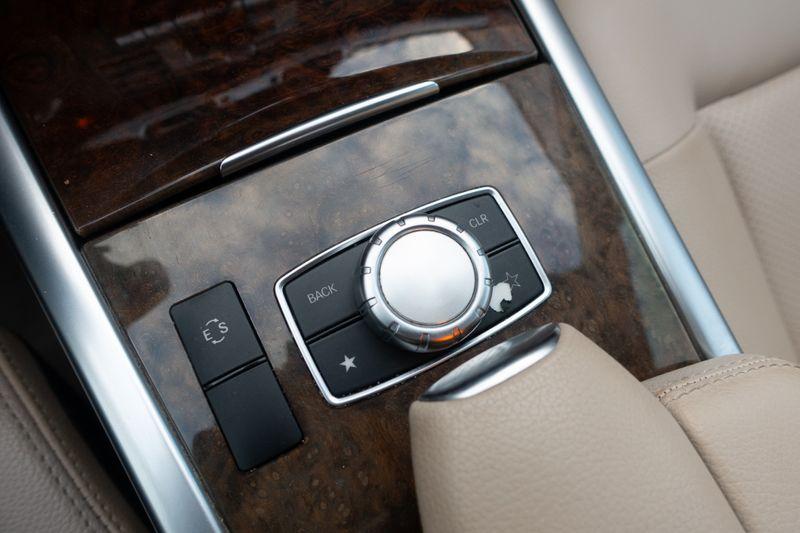 2014 Mercedes-Benz E 350 Luxury   Texas  EURO 2 MOTORS  in , Texas
