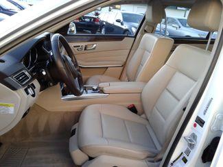 2014 Mercedes-Benz E 350 Luxury AWD  city Virginia  Select Automotive (VA)  in Virginia Beach, Virginia