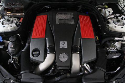 2014 Mercedes-Benz E 63 AMG BRABUS $175K+ INVESTED AWD 1 OF 1 CARBON FIBER | Denver, CO | Worldwide Vintage Autos in Denver, CO