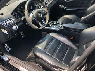 2014 Mercedes-Benz E 63s AMG S-Model CARBON FIBER 577HP   Florida  Bayshore Automotive   in , Florida