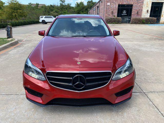 2014 Mercedes-Benz E E350 in Carrollton, TX 75006