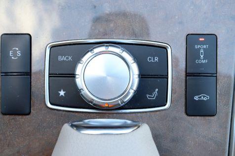 2014 Mercedes-Benz E-Class E550 4Matic in Alexandria, VA