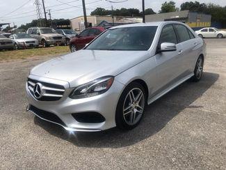 2014 Mercedes-Benz E Class E350 | Ft. Worth, TX | Auto World Sales LLC in Fort Worth TX