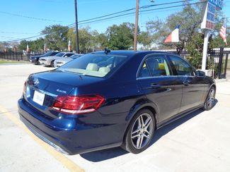 2014 Mercedes-Benz E 350 Luxury  city TX  Texas Star Motors  in Houston, TX