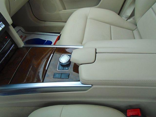 2014 Mercedes-Benz E-Class E 350 Madison, NC 45