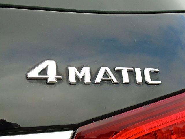 2014 Mercedes-Benz E-Class E 350 Madison, NC 61