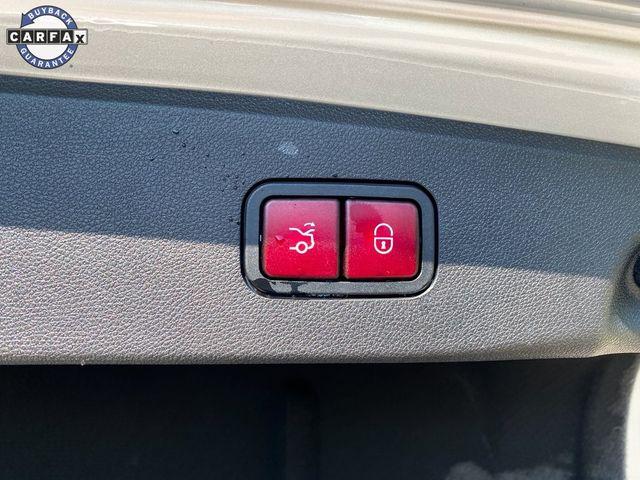 2014 Mercedes-Benz E-Class E 350 Madison, NC 18