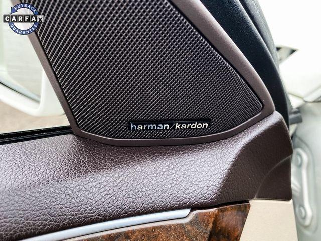 2014 Mercedes-Benz E-Class E 350 Madison, NC 33