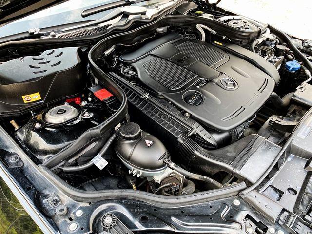 2014 Mercedes-Benz E-Class E 350 Madison, NC 37