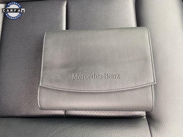 2014 Mercedes-Benz E-Class E 350 Madison, NC 15