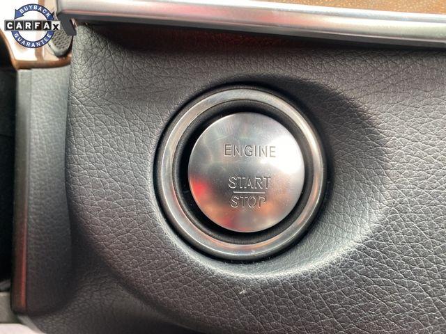 2014 Mercedes-Benz E-Class E 350 Madison, NC 36