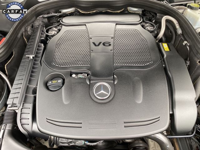 2014 Mercedes-Benz E-Class E 350 Madison, NC 46