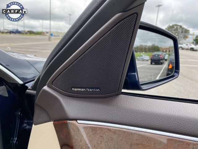 2014 Mercedes-Benz E-Class E 350 Madison, NC 17