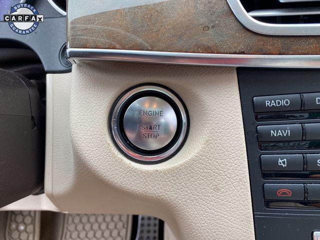 2014 Mercedes-Benz E-Class E 350 Madison, NC 34
