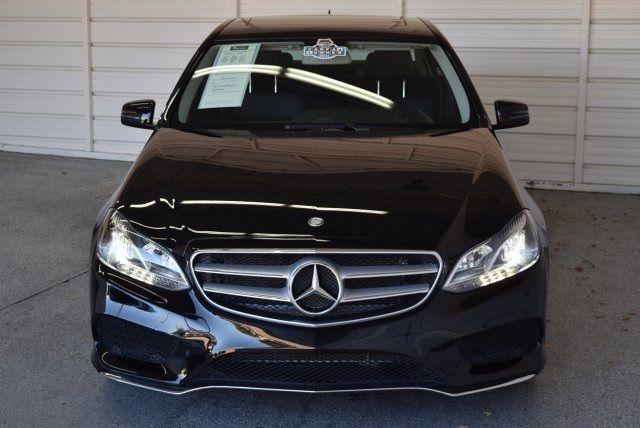 2014 Mercedes-Benz E-Class E350 Base in McKinney Texas, 75070