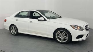 2014 Mercedes-Benz E-Class E 350 Base in McKinney Texas, 75070