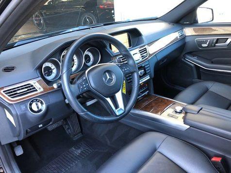 2014 Mercedes-Benz E Class E350 | Plano, TX | Consign My Vehicle in Plano, TX