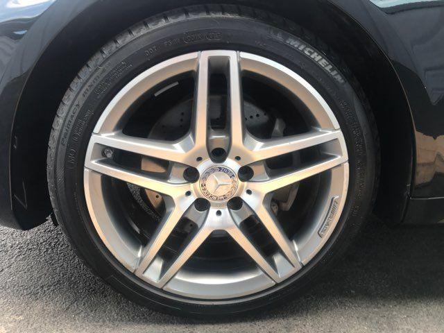 2014 Mercedes-Benz E Class E350 in San Antonio, TX 78212