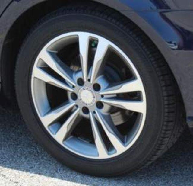 2014 Mercedes-Benz E 250 BlueTEC Luxury in , Missouri 63011