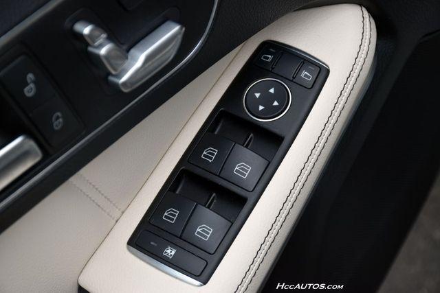 2014 Mercedes-Benz E-Class 4dr Sdn E350 Luxury 4MATIC Waterbury, Connecticut 36