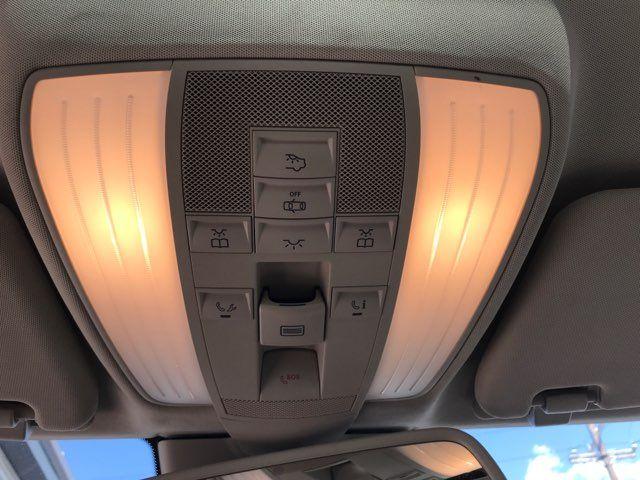 2014 Mercedes-Benz E E350 in San Antonio, TX 78212