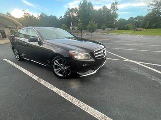 2014 Mercedes-Benz E E350 in Suwanee, GA 30024