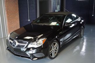 2014 Mercedes-Benz E350 Bridgeville, Pennsylvania 3