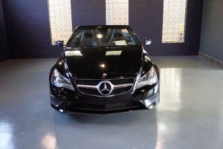 2014 Mercedes-Benz E350 Bridgeville, Pennsylvania 2