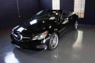 2014 Mercedes-Benz E350 Bridgeville, Pennsylvania
