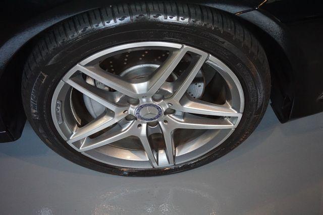 2014 Mercedes-Benz E350 Bridgeville, Pennsylvania 16
