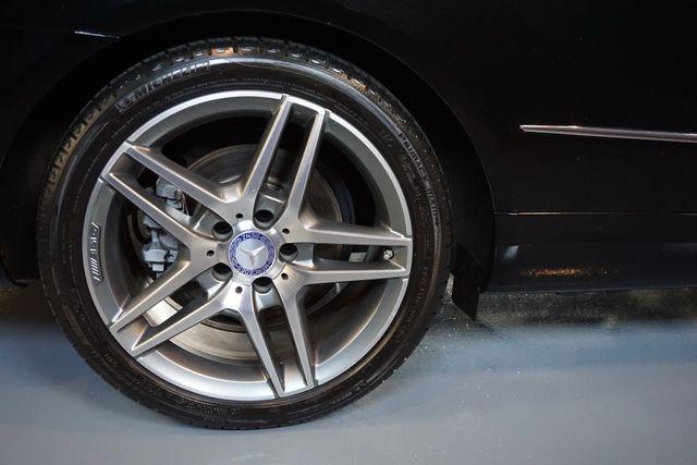 2014 Mercedes-Benz E350 Bridgeville, Pennsylvania 17