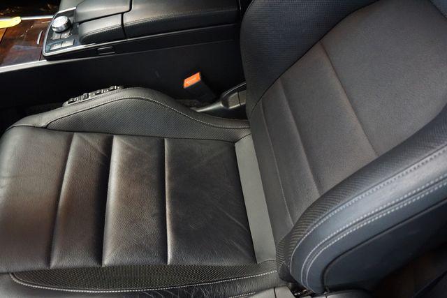 2014 Mercedes-Benz E350 Bridgeville, Pennsylvania 10