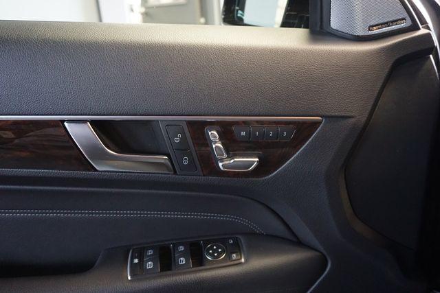 2014 Mercedes-Benz E350 Bridgeville, Pennsylvania 13