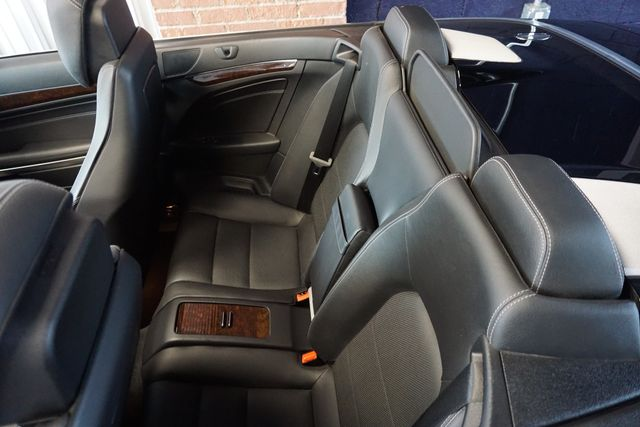 2014 Mercedes-Benz E350 Bridgeville, Pennsylvania 11