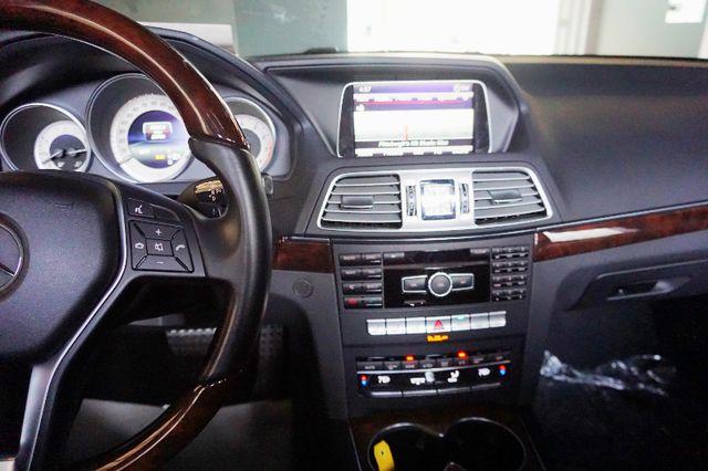 2014 Mercedes-Benz E350 Bridgeville, Pennsylvania 7