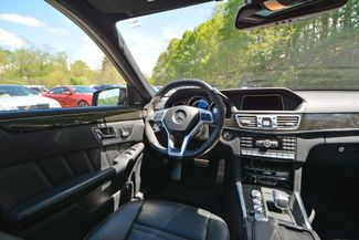 2014 Mercedes-Benz E63 AMG S-Model Naugatuck, Connecticut 15