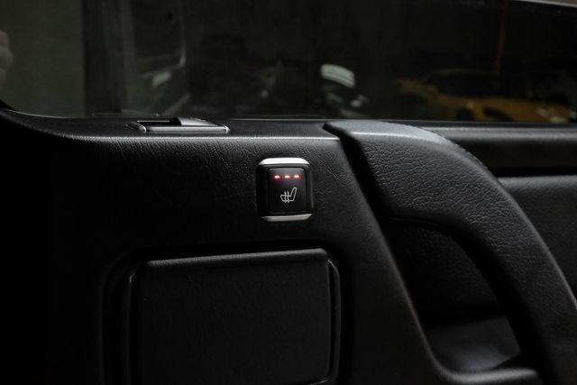 2014 Mercedes-Benz G 550 in Addison, TX 75001