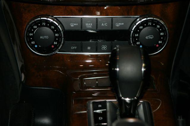 2014 Mercedes-Benz G 550 Houston, Texas 19