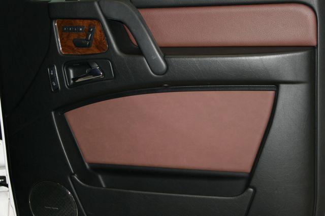 2014 Mercedes-Benz G 550 Houston, Texas 27