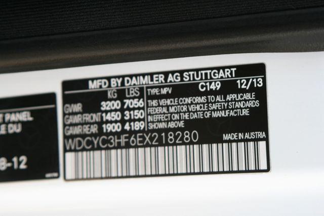 2014 Mercedes-Benz G 550 Houston, Texas 35