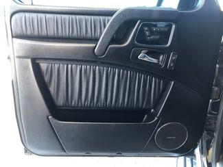 2014 Mercedes-Benz G 550 G550 4MATIC LINDON, UT 13