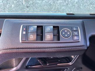 2014 Mercedes-Benz G 550 G550 4MATIC LINDON, UT 14