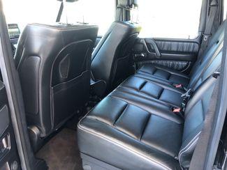 2014 Mercedes-Benz G 550 G550 4MATIC LINDON, UT 15