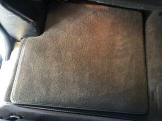 2014 Mercedes-Benz G 550 G550 4MATIC LINDON, UT 17