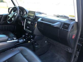 2014 Mercedes-Benz G 550 G550 4MATIC LINDON, UT 21