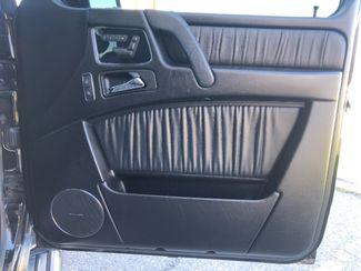 2014 Mercedes-Benz G 550 G550 4MATIC LINDON, UT 24