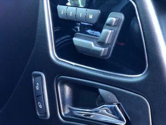 2014 Mercedes-Benz G 550 G550 4MATIC LINDON, UT 26